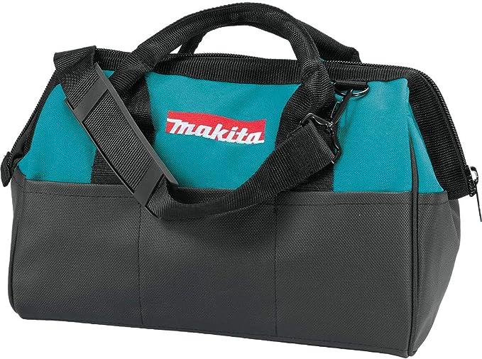 Makita 831278-2 Tasche f DK1176