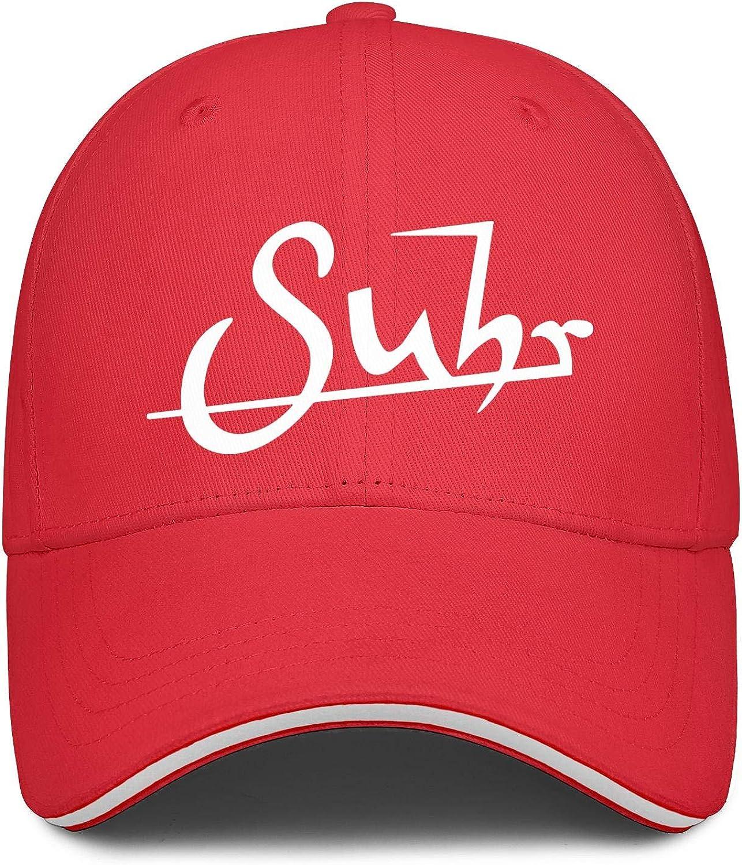 Mens//Womens Classic Cotton Baseball Hat Youth Adult Stylish Casual Fashion Adjustable Snapback Cap