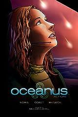 Oceanus: Act One Paperback