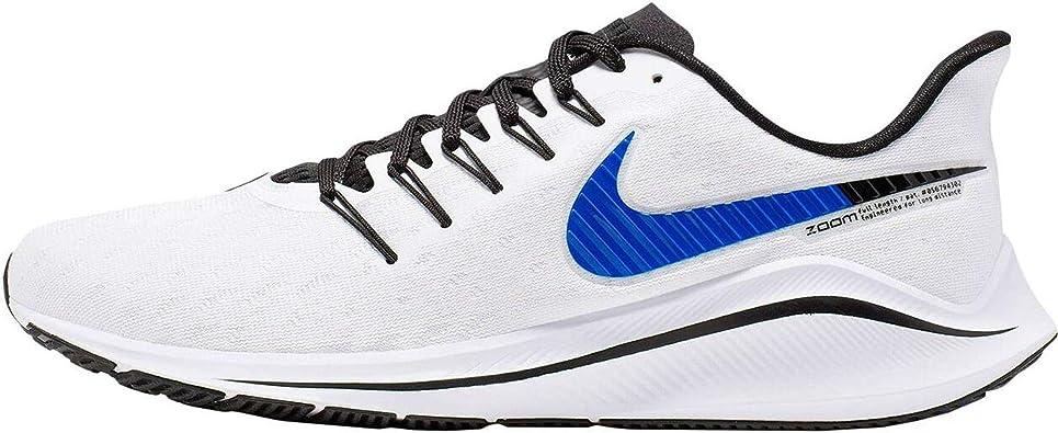 NIKE Air Zoom Vomero 14, Zapatillas de Running para Asfalto Hombre: Amazon.es: Zapatos y complementos