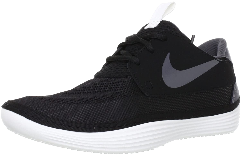 Nike Solarsoft Moccasin nike sko
