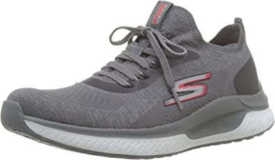 Skechers Go Run Steady, Zapatillas para Mujer: Amazon.es: Zapatos ...