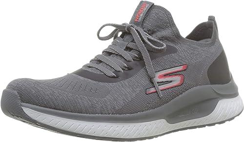Skechers Go Run Steady, Zapatillas para Mujer: Amazon.es: Zapatos ...