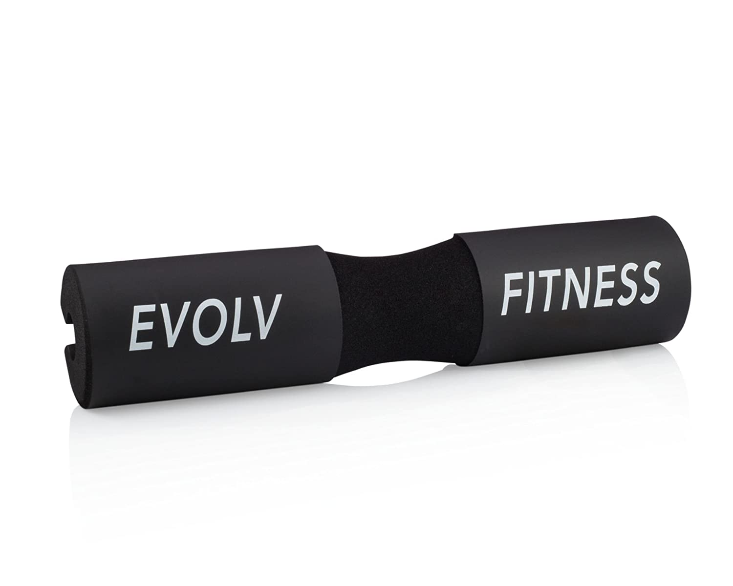 Evolv Fitness Squat Bar Pad