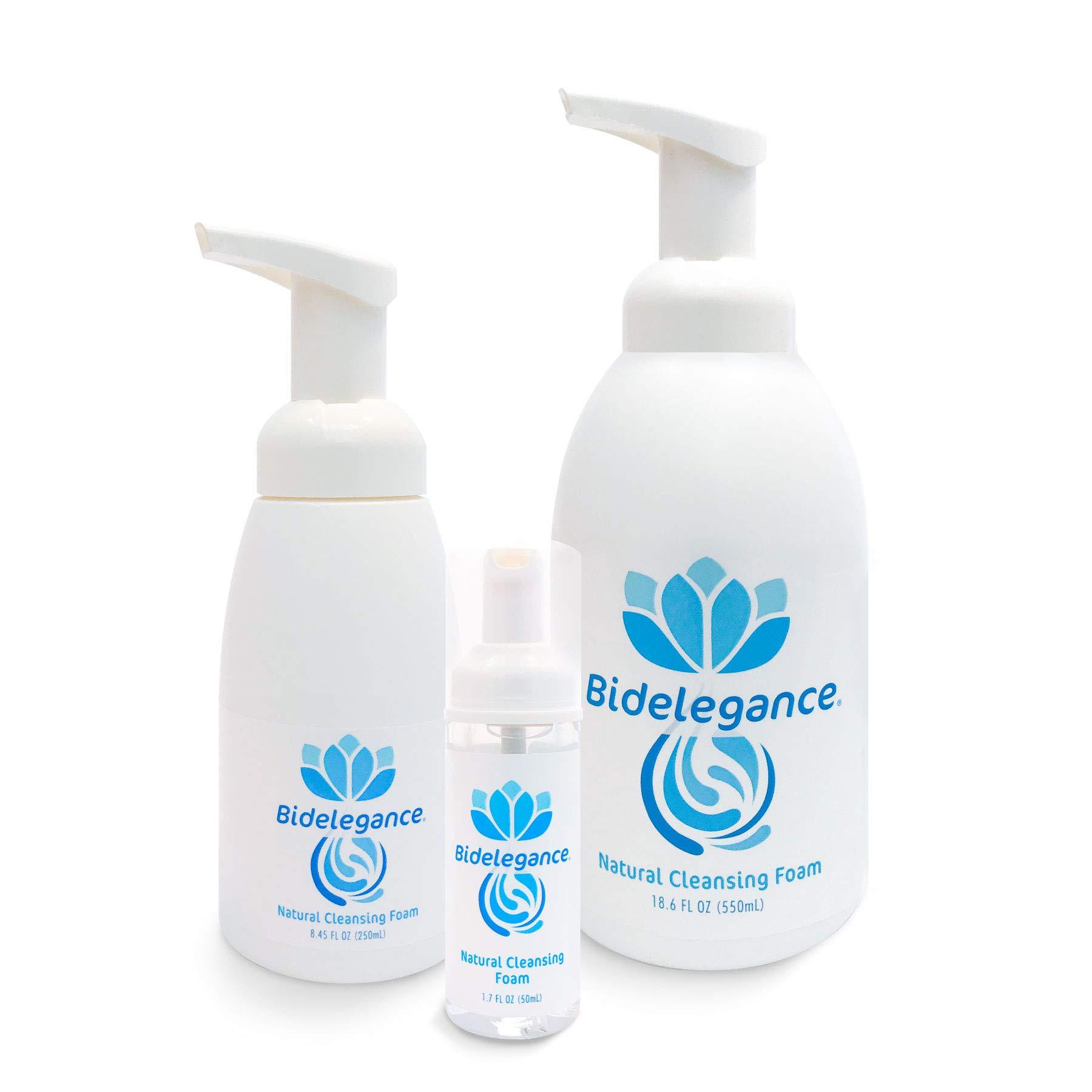 Bidelegance Family Pack by Bidelegance