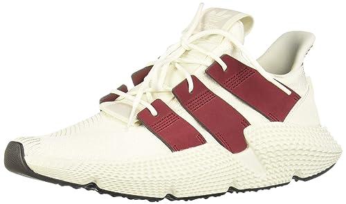 adidas PROPHERE Zapatillas Deportivas, Hombre: Amazon.es