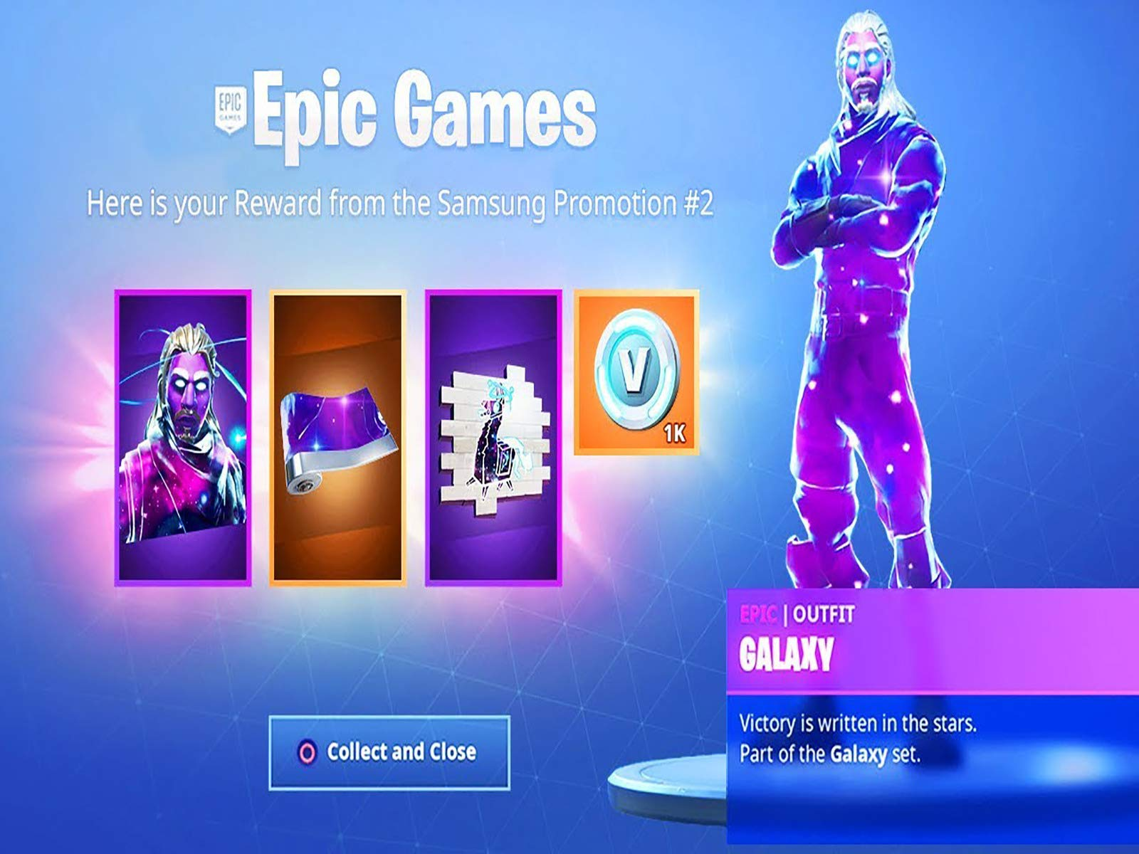Free V Bucks Event Epic Games Ballardcornerspark Org