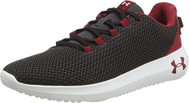 ua ripple elevated review
