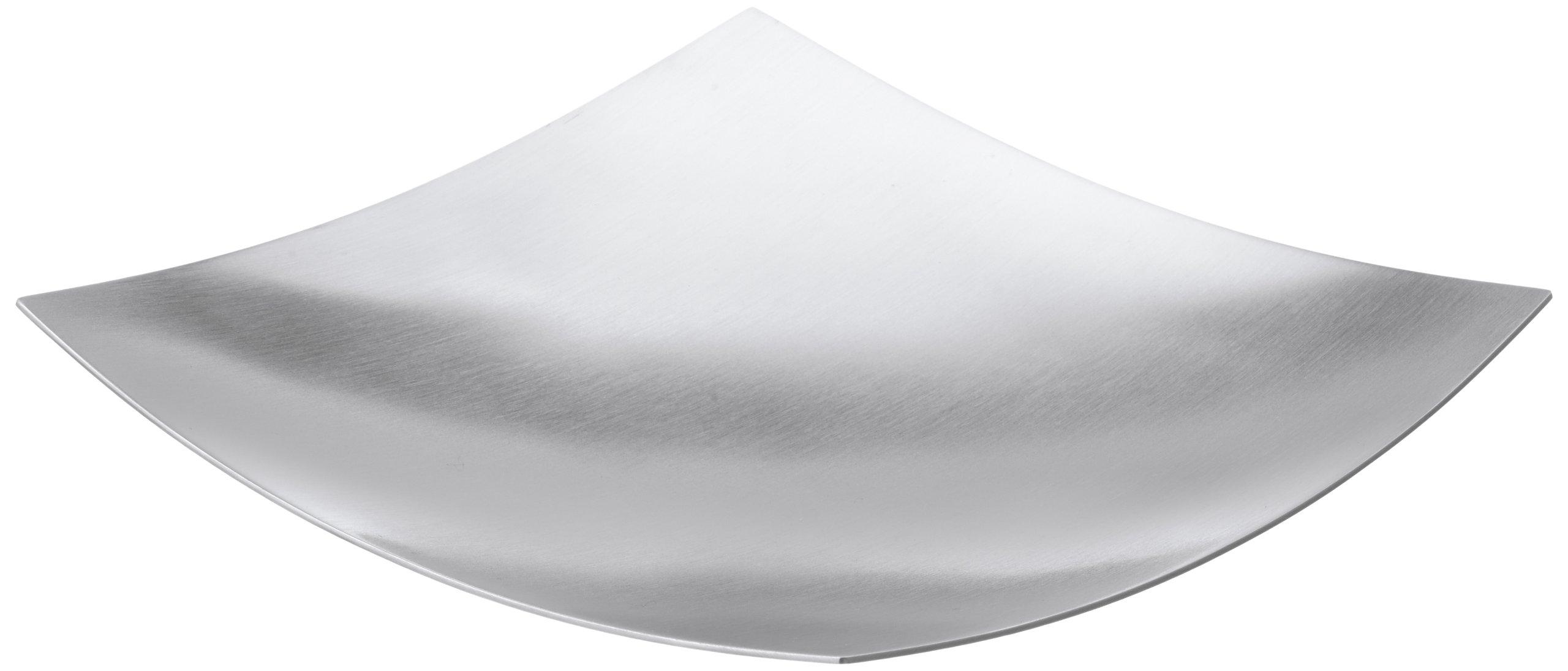ZACK 30738 CENARE bowl large