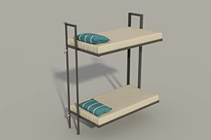 Amazon Com Diy Plans Build Your Own Folding Bunk Bed Fun To Build