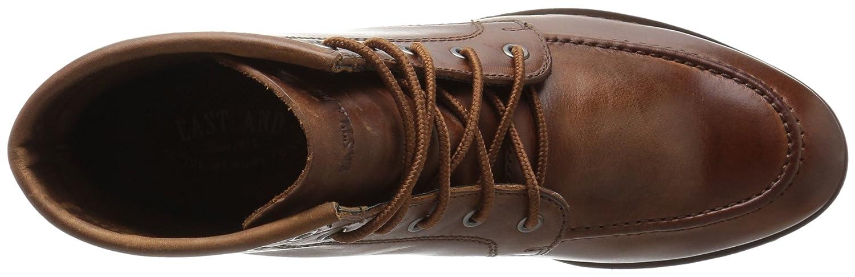 Eastland Women's Dakota Winter Boot B01DTJ4PI6 10 B(M) US Peanut