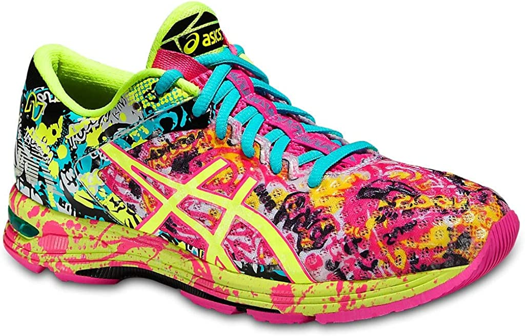 ASICS Women s GEL-Noosa Tri 11 Running Shoe