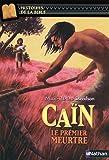 Caïn (1)