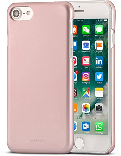 cover rosa iphone 8