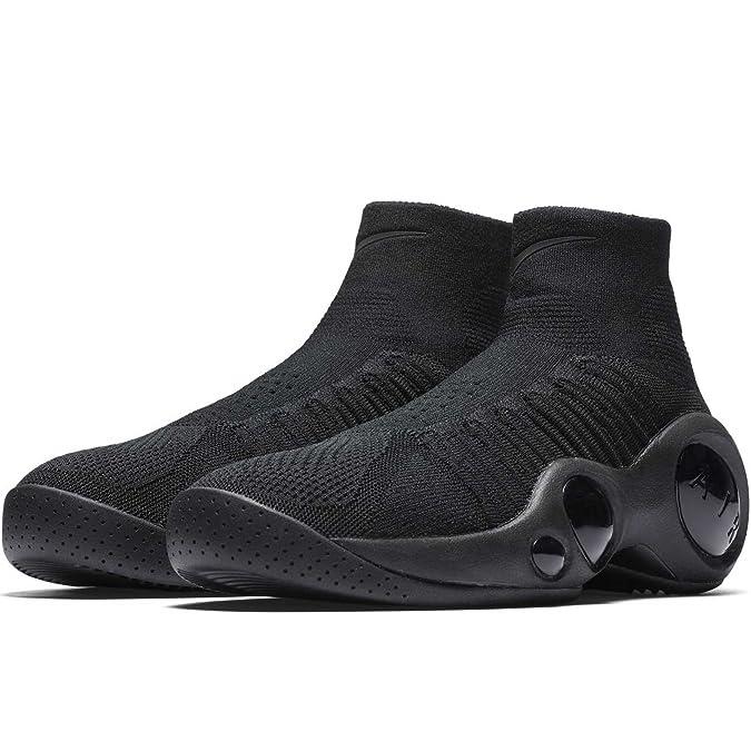 Men Sneakers Nike Lifestyle 11 Casual Flight Bonafide f7gb6y