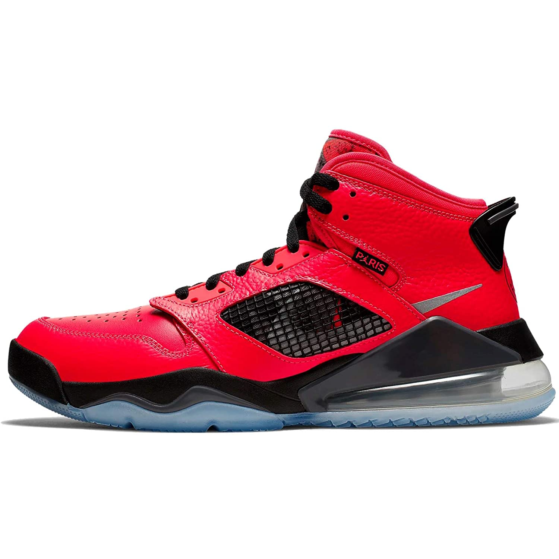 Buy Nike Jordan Mars 270 PSG Mens