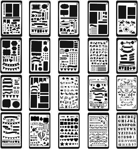 87 Zentangle Verschiedene Muster Ideen Zentangle