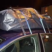 Amazon Com Roofbag Waterproof Made In Usa 1 Year