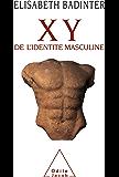 XY: De l'identité masculine