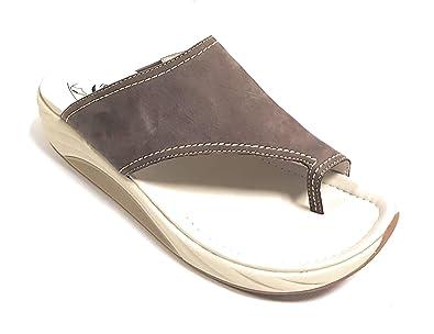 Gabor Rollingsoft Damen Schuhe 26.999.31 Sandalen
