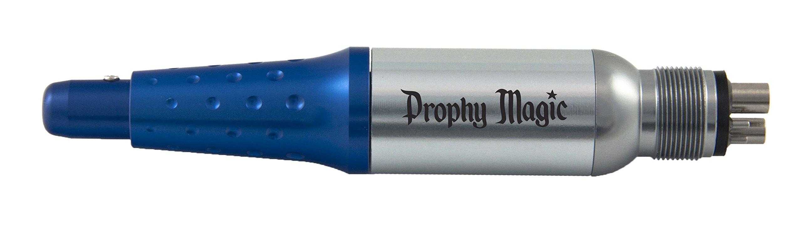 Prophy Magic PM2HH Prophy Magic Low Speed Hygiene Handpiece