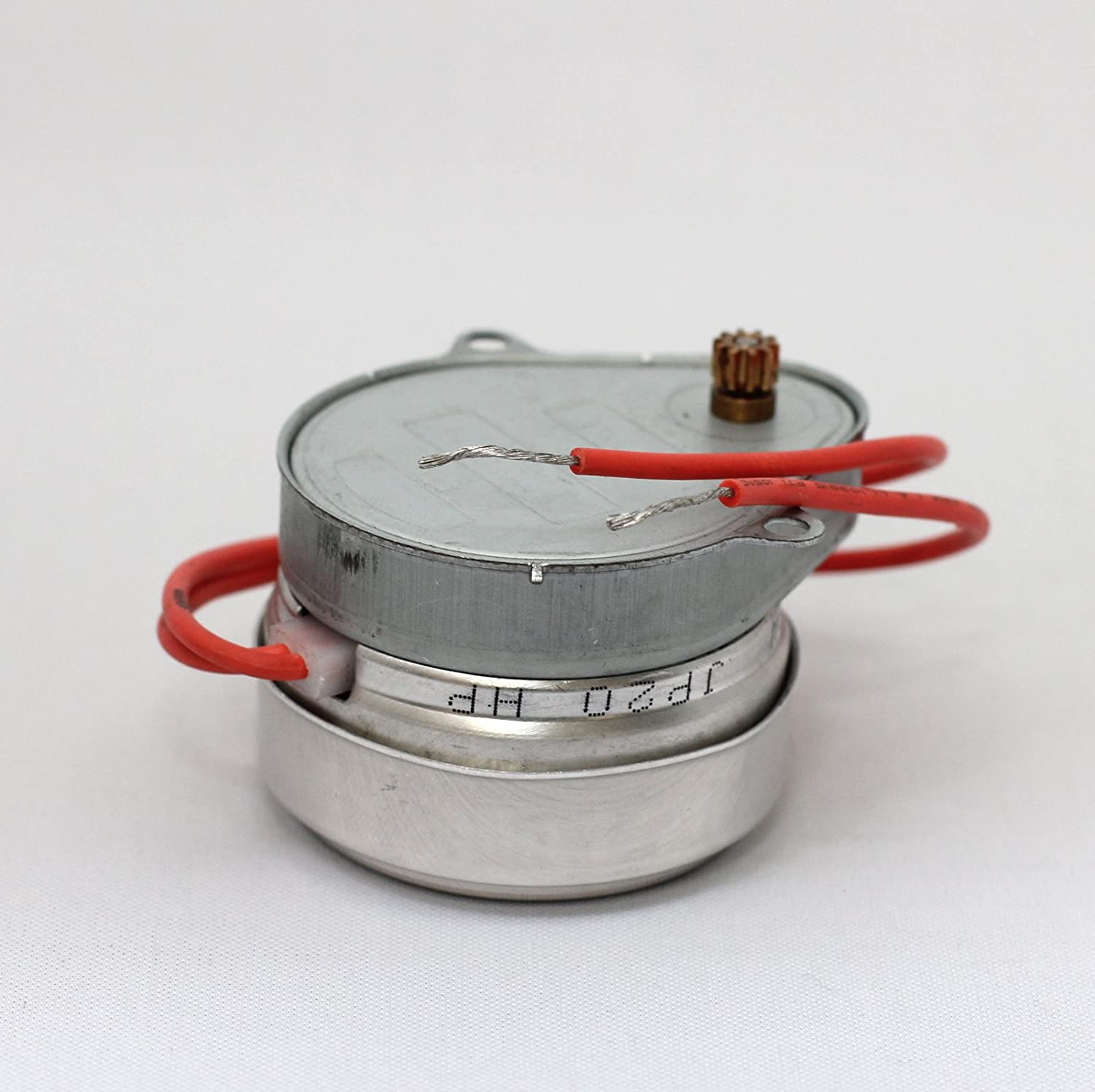 Honeywell V4043 Replacement Synchronous Motor For Motorised Valve Couk O View Topic Testing Zone And Thermostat Amazon Diy Tools