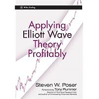 Applying Elliot Wave Theory Profitably: 169