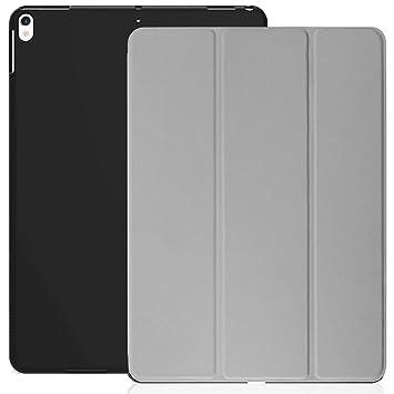 KHOMO Funda iPad Air 3 10.5 (2019) / iPad Pro 10.5 (2017 ...