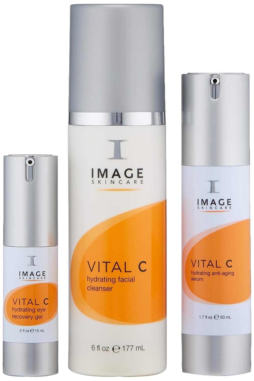 Image Skincare Revitalize Collection Set, 1.25 Pound