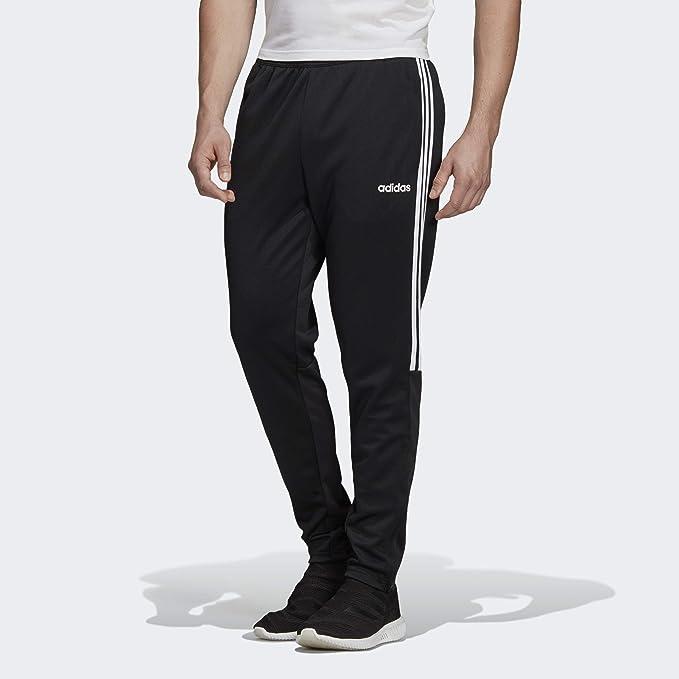 adidas Travel Workout Pants Black | adidas US