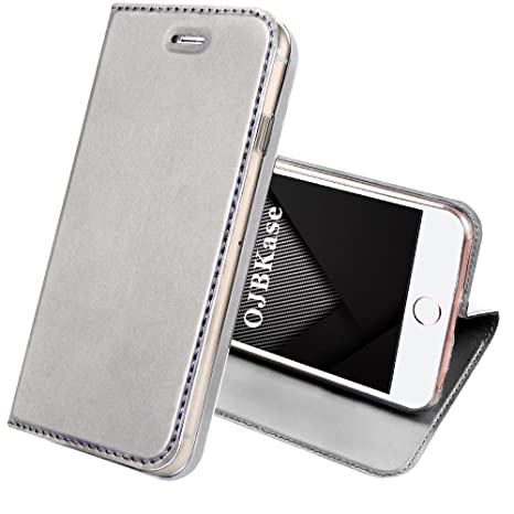 coque iphone 5 livre