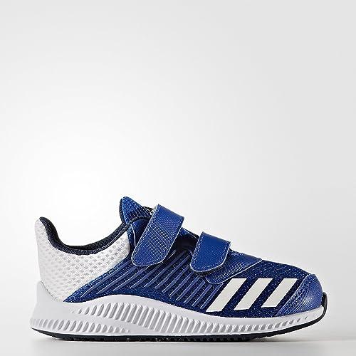 adidas Zapatillas de Deporte Unisex niño, (By2696, 27 EU: Amazon.es: Zapatos y complementos