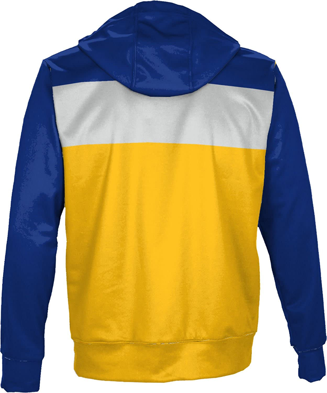 Prime ProSphere Johnson /& Wales University Boys Pullover Hoodie