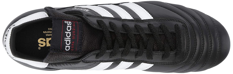 the latest b6a12 48dbe adidas Copa Mundial, Zapatillas de Fútbol para Hombre Amazon.es Zapatos y  complementos