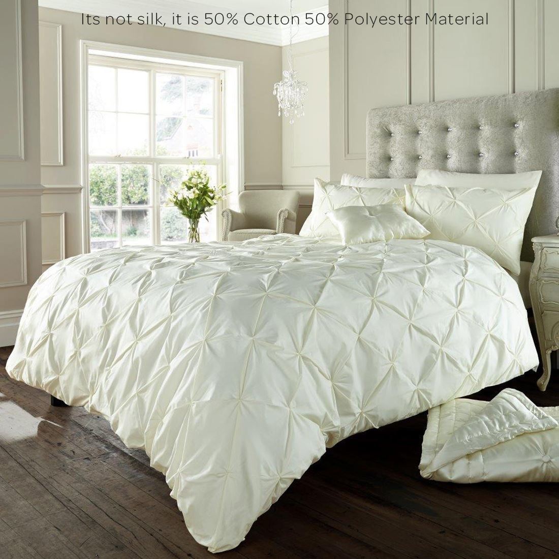 covers pin house luxury horchow and duvets at hearth sets duvet