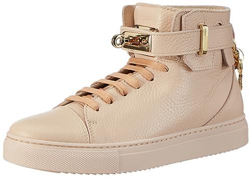 Stokton 657-d amazon-shoes beige Con Mastercard En Línea Barata w78jEyQAAM