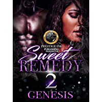Sweet Remedy 2 (English Edition)