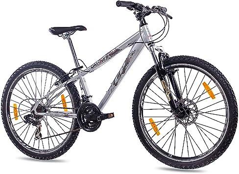 Unbekannt Rueda de 26 MTB Dirt Bike Bicicleta de montaña ...