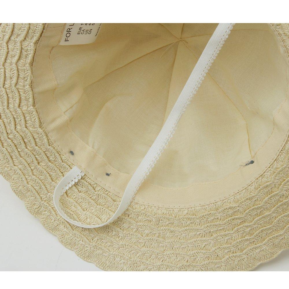 fd14df9db94 Amazon.com  Vivobiniya  Baby sun hats