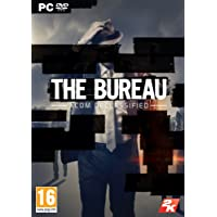 The Bureau Xcom Declassified (PC)