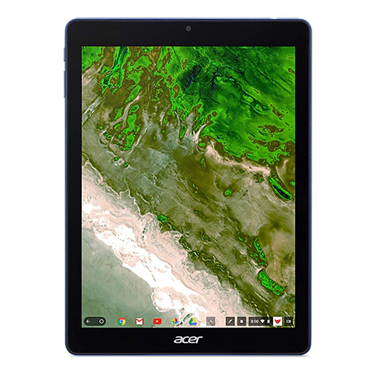 Acer D651N-K9WT