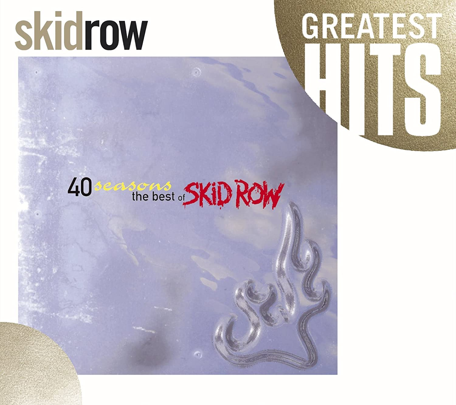 40 SEASONS - All items free shipping THE BEST ROW OF Mail order cheap SKID