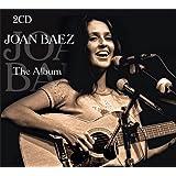 Joan Baez - The Album
