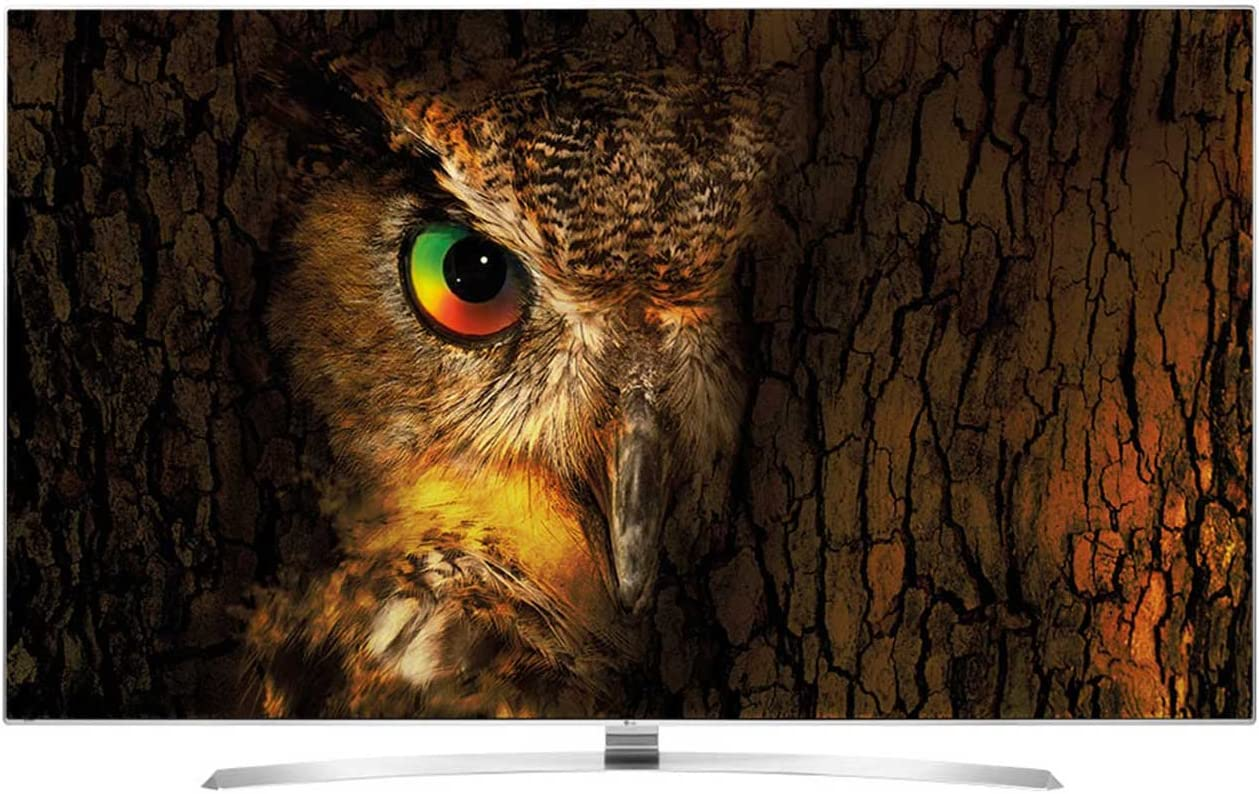 LG 75UH780V - TV de 75