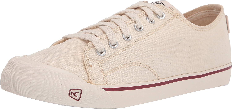 KEEN Men's Coronado Sneaker 3 Low Sale special price free shipping