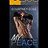 My Peace (The Beautifully Broken series Book 5)
