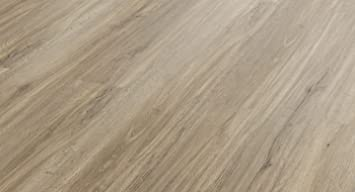 Fußbodenbelag Grau ~ Haro disano smartaqua designboden eiche columbia grau strukturiert