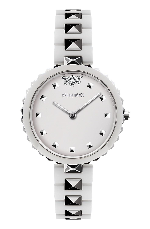 Uhr Pinko Damen Keramik Weiß PK.2321l-04S