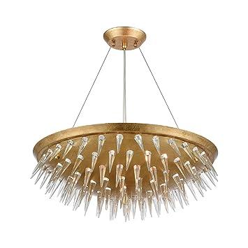 Amazon.com: Decorativos iluminación 1140 – 069 – Sting ...