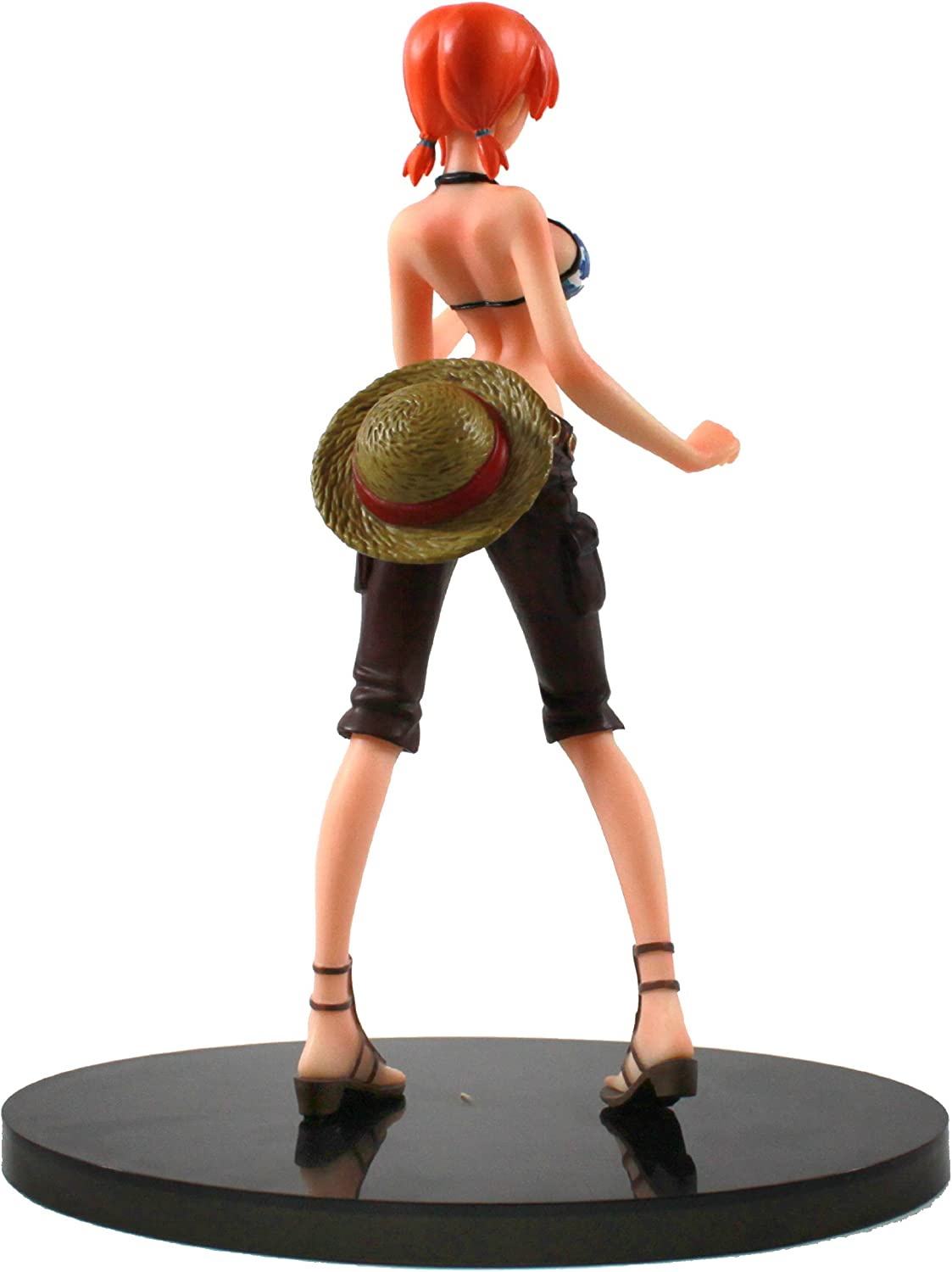 ONE PIECE ONE PIECE SCultures modeling King summit decisive battle ...